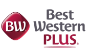Best Western Plus Ruston Hotel